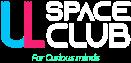 UL Space-Club